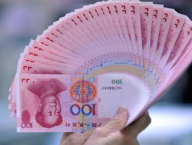 Une banque chinoise au Canada écarte des journalistes d'un événement auquel assiste le ministre des Finances