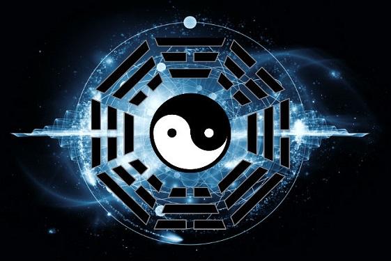 Trois concepts que l'ancienne science chinoise pouvait expliquer et que la physique moderne commence à peine à saisir