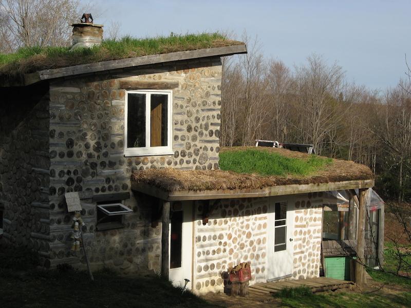 la maison de bois cord agriculture construction immobilier epoch times. Black Bedroom Furniture Sets. Home Design Ideas