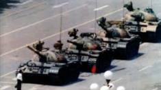 L'héritage du 4 juin 1989 et l'ombre de Jiang Zemin