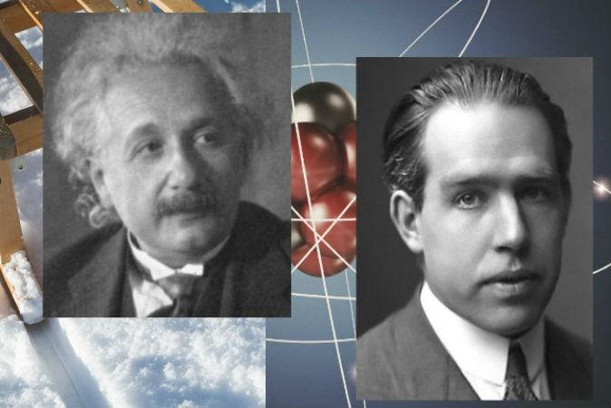 5 découvertes scientifiques faites dans un rêve