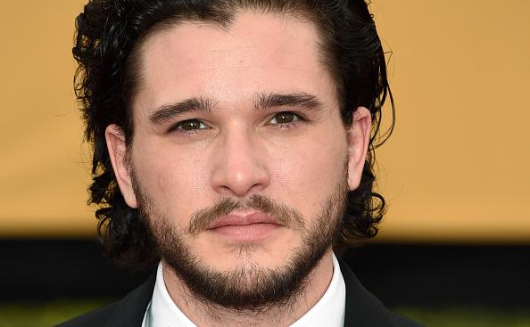 Game of Thrones : pourquoi le retour de Jon Snow dans la saison 6 est probable