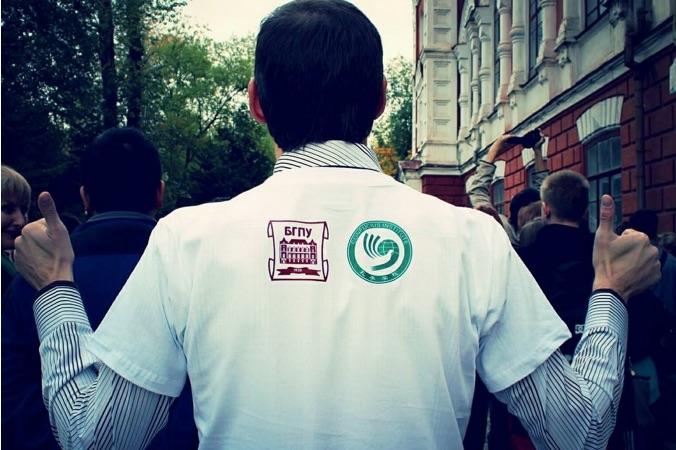 Un Institut Confucius en Russie menacé de fermeture