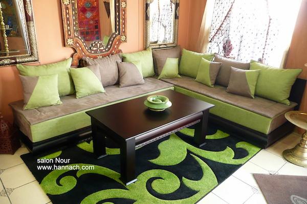 un petit chez soi mode cocooning inspir du salon marocain epoch times. Black Bedroom Furniture Sets. Home Design Ideas