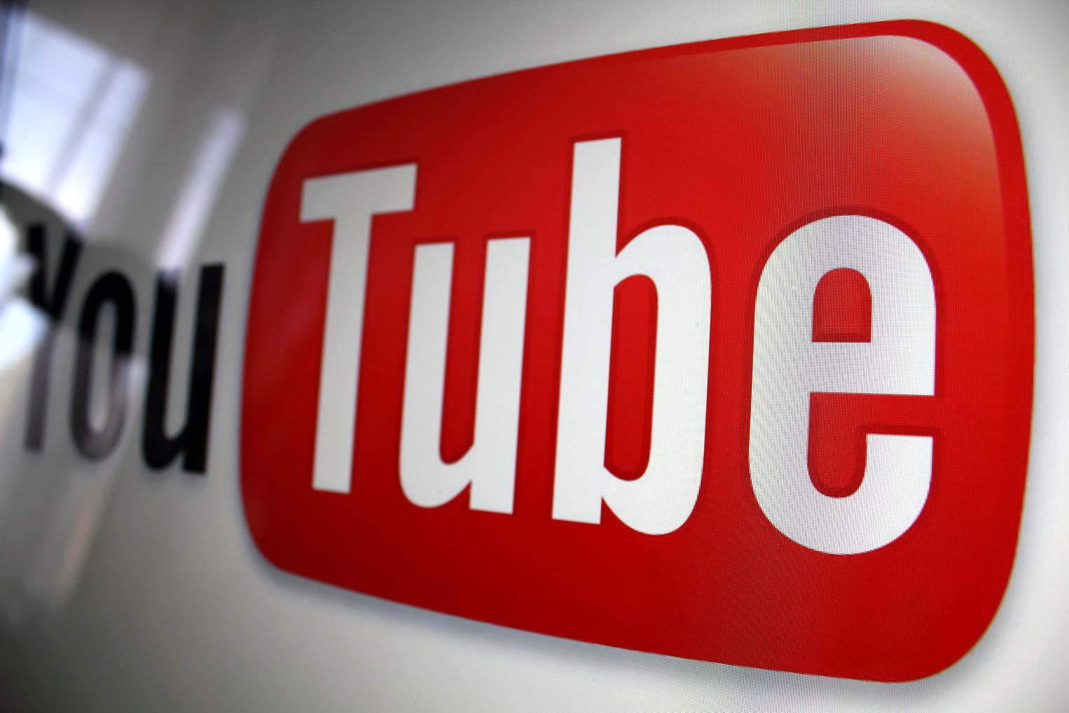 Youtube, réseau social le plus populaire des adolescents