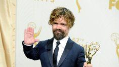 Les 15e Emmy Awards, la soirée des chevaucheurs de dragons… et des spoilers