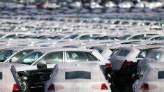 Affaire Volkswagen : le secteur automobile français est-il irréprochable?