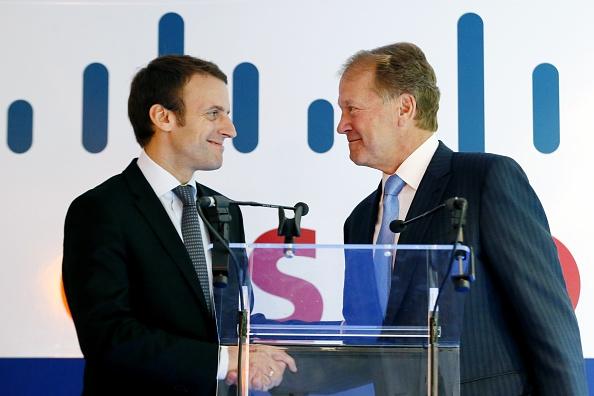 L'émergence en France d'«une génération de startups pionnières»