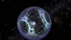 L'étoile la plus mystérieuse de notre Univers abriterait-elle une civilisation extraterrestre ?