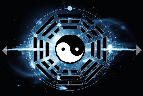 Trois concepts de la science antique chinoise que la science moderne commence à peine à saisir
