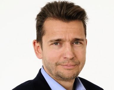 Romain Ferrari: «La solution viendra des agents économiques»