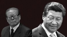 La haute direction du PCC serait-elle en train de nier être responsable de la persécution du Falun Gong ?