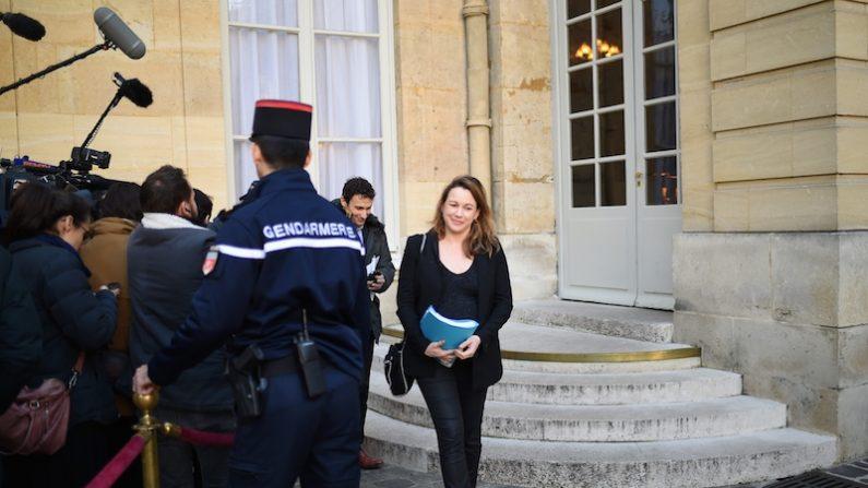 Projet de loi numérique: ce qui va changer pour les Français