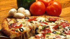 TOP 20 des aliments addictifs : êtes-vous accro ?