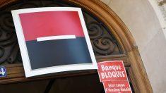 Panama Papers: la France peut-elle lutter contre les paradis fiscaux?