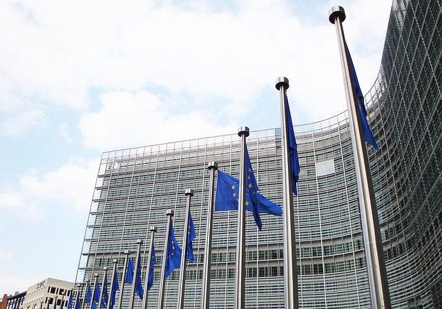 L'Europe fait un nouveau pas pour condamner les prélèvements d'organes en Chine