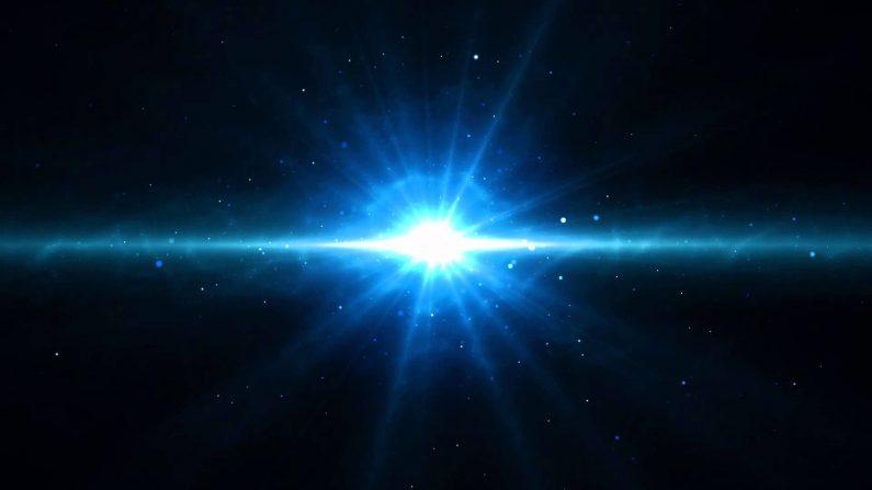 Y-a-t-il eu un «avant» Big Bang?
