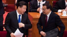La réponse aux questions d'un lecteur sur la lutte des factions en Chine