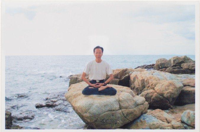 La persécution d'une pratique spirituelle paisible touche l'ancien dirigeant chinois