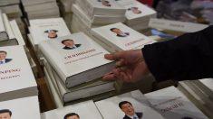 Ce que révèlent les livres préférées de Xi Jinping sur l'avenir de son leadership