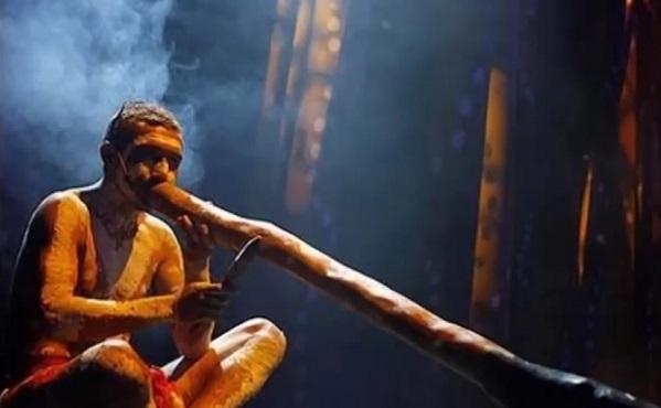 Le didgeridoo – Origines et tabous d'un instrument sacré