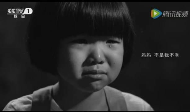 Des dizaines de milliers d'enfants devenus sourds par des médicaments