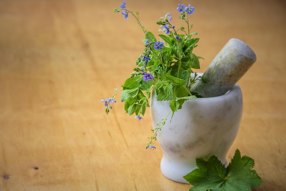Soigner la gastro-entérite par les médecines naturelles