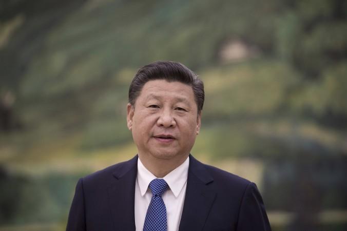 Xi Jinping rend hommage à la culture chinoise