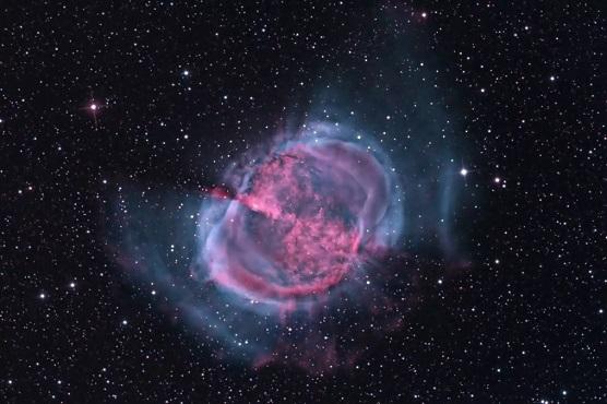 La recherche de vie extraterrestre devrait-elle continuer? (I)