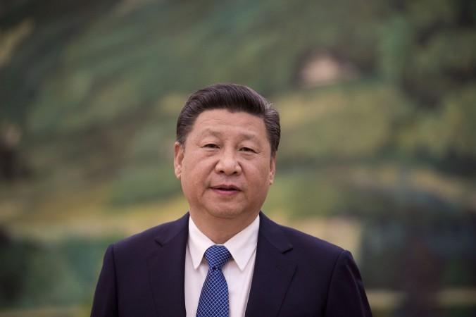 Étape importante pour Xi Jinping dans sa lutte contre la corruption: le broyage