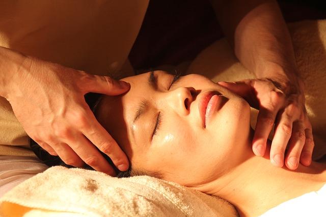 Qu'est-il arrivé à l'authentique médecine chinoise? Première partie
