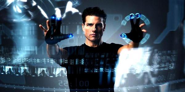 «Algorithmes-rois»: 6 modèles mathémathiques destinés à prédire le futur