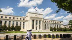 Le concept de La Banque Centrale est-il capitaliste ou communiste?