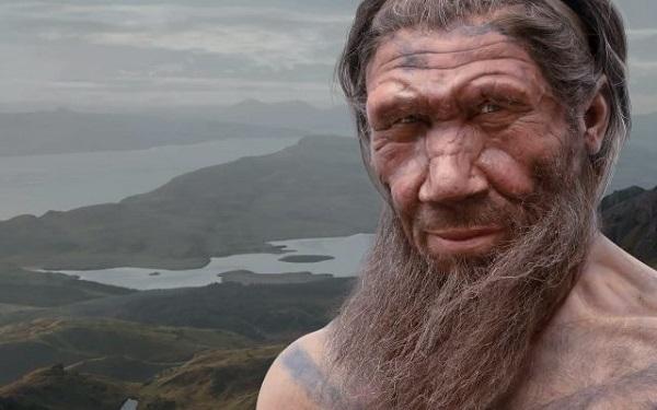 L'ADN de l'homme de Denisova élargit l'évolution de l'espèce humaine