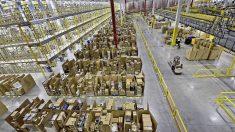 Amazon s'engouffre dans les failles du système