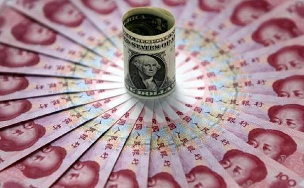 La Chine détrone la «zone euro», le plus grand système bancaire au monde