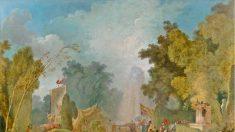 L'exposition «Jardins» au Grand Palais