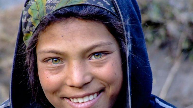 50 photos puissantes à voir une fois dans sa vie