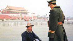 Un véritable héros – l'histoire de Yuan Jiang