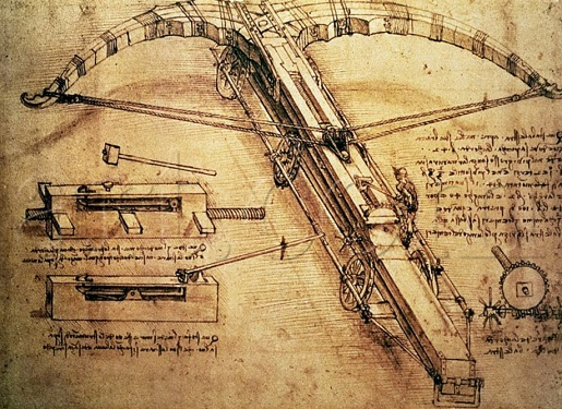leonard-de-vinci-inventions