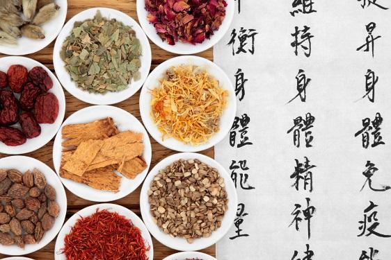 Le regard de la médecine chinoise sur le diabète
