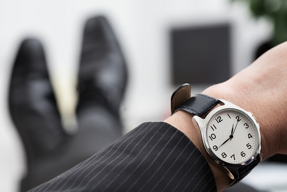 7 conseils pour réussir sa journée de travail