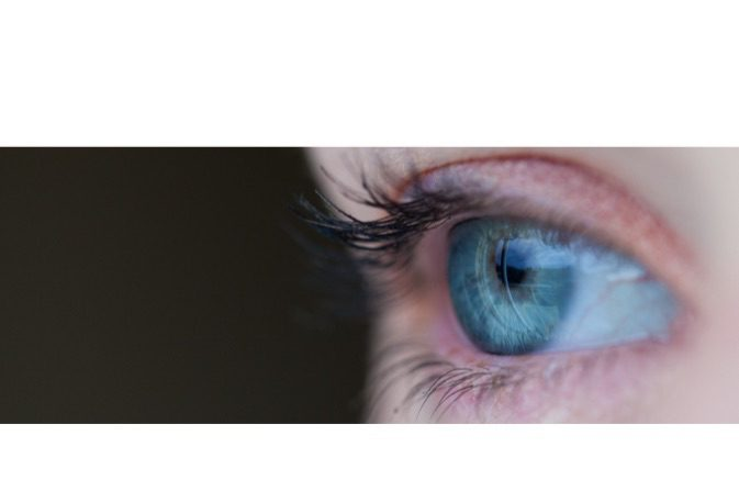Des aveugles voient pour la première fois au cours d'expériences de mort imminente