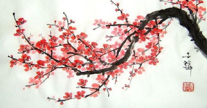 Yu Shinan, calligraphe aux mille vertus