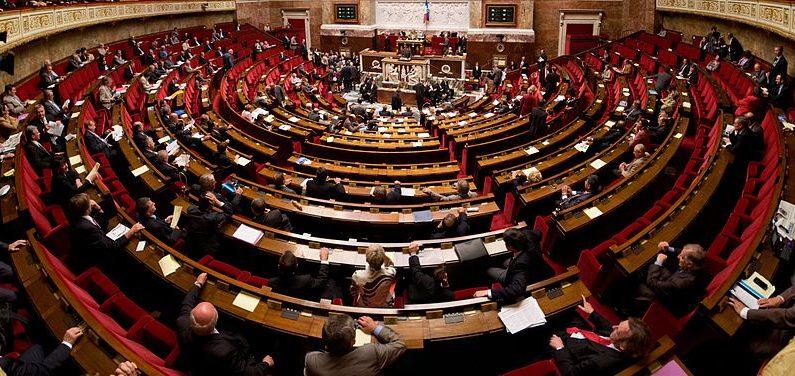 Valeurs de droite et valeurs de gauche: de la Révolution française aux élections de 2017