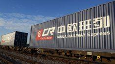 La Chine vise la suprématie en Eurasie et croit en un nouvel âge d'or