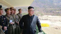 L'idéologie tordue des leaders suprêmes de la Corée du Nord