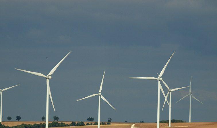 100% d'énergies renouvelables en France, une utopie?