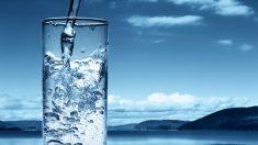 Six astuces pour une eau potable plus saine