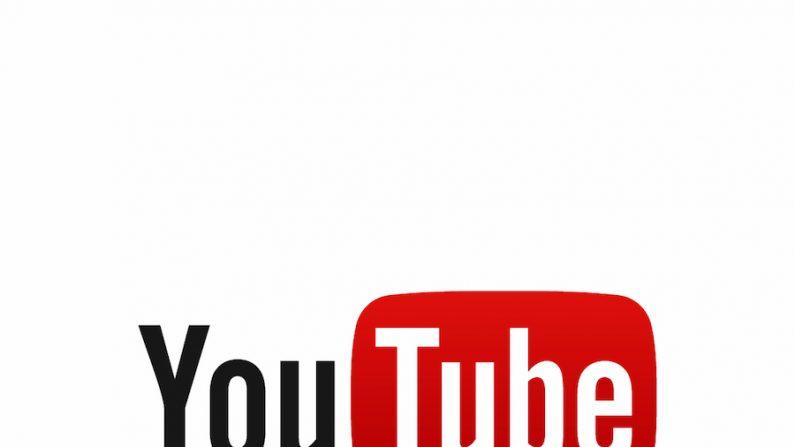 Polémique autour du contenu de YouTube en Grande-Bretagne